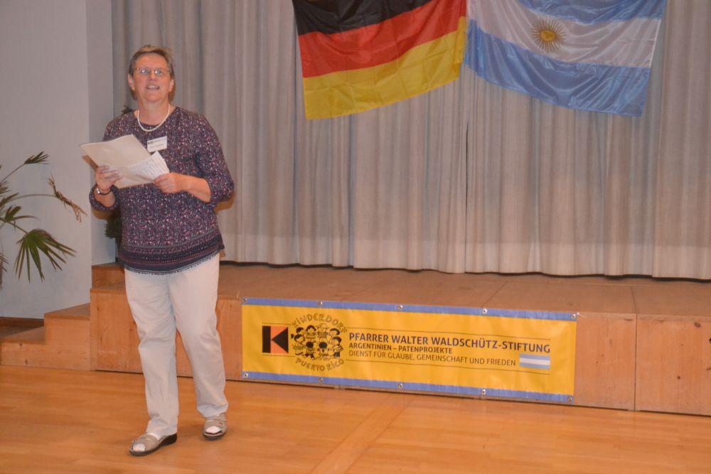 Missionskreisvorsitzende-Maria-Thanbichler