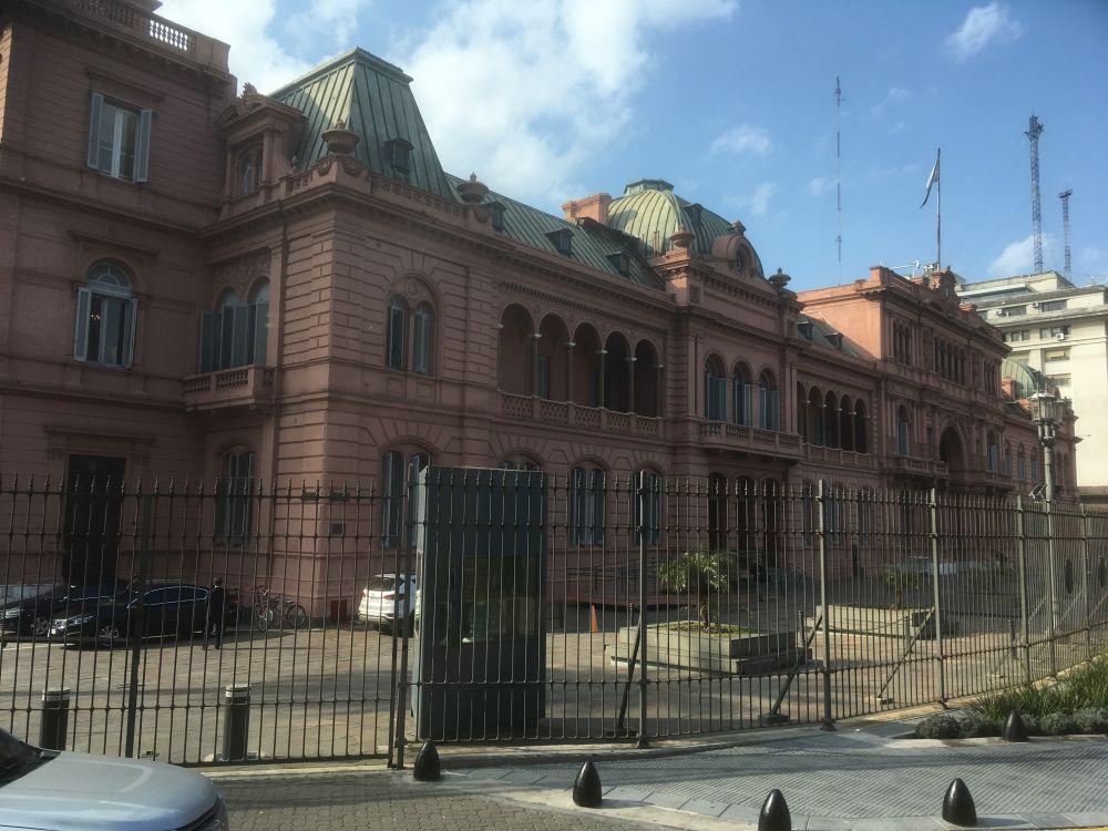 02-Regierungsgebäude-Buenos-Aires