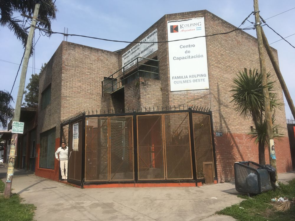 13a-Kolpinghaus-Quilmes