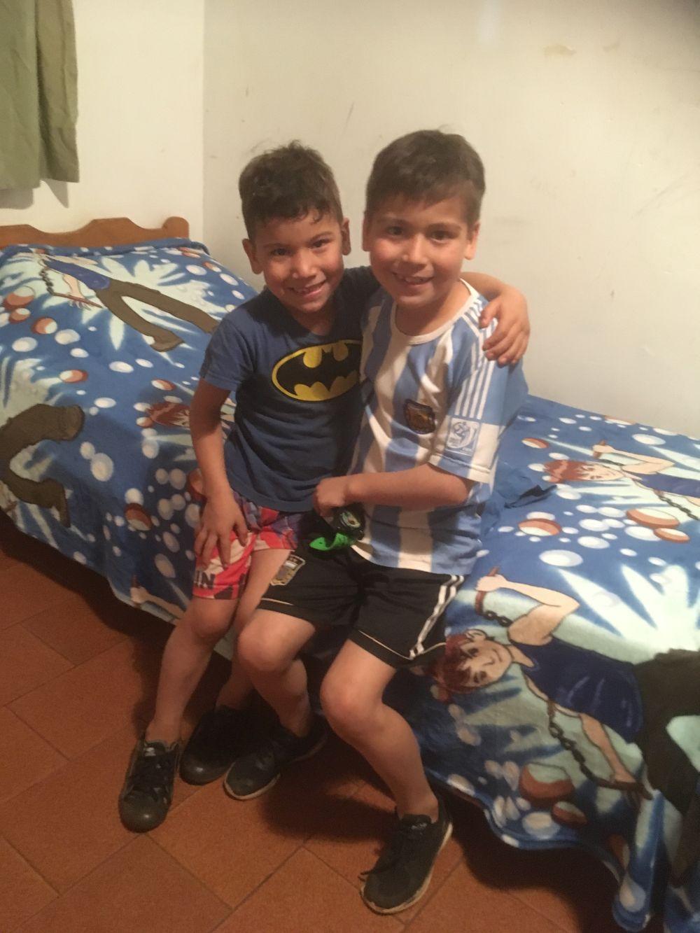20-Andrés-und-Carlos