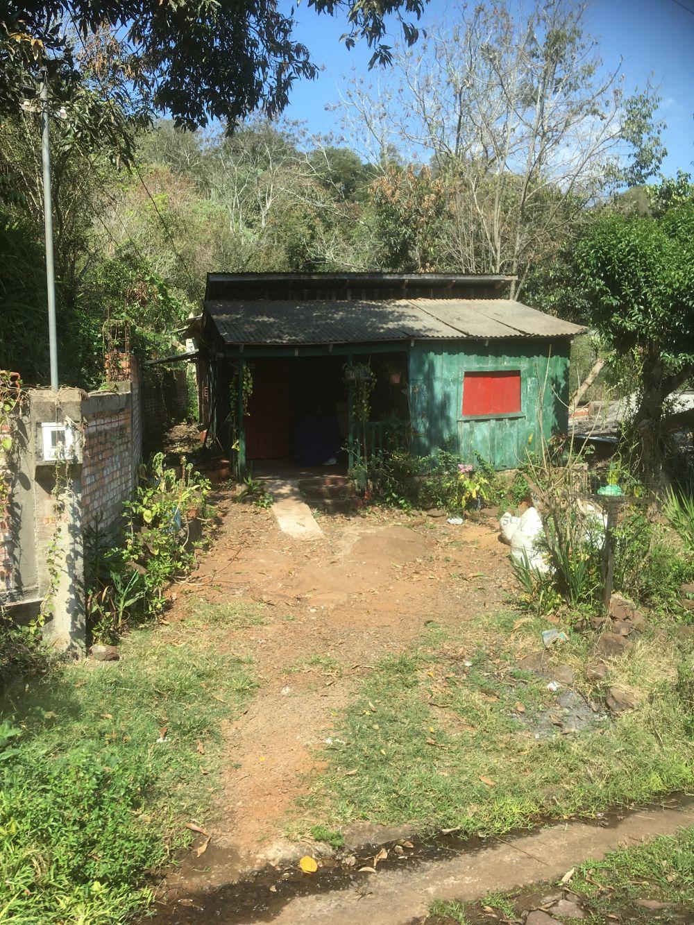 23-Armenviertel-Puerto-Rico