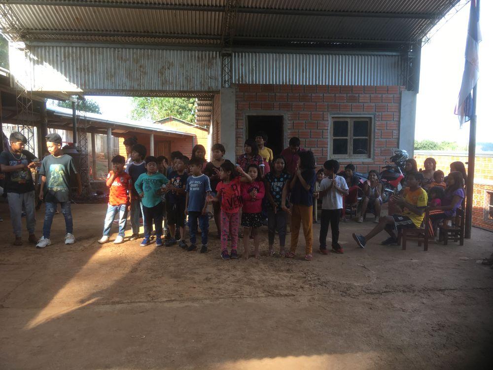 26-Begrüßungslied-Kinder