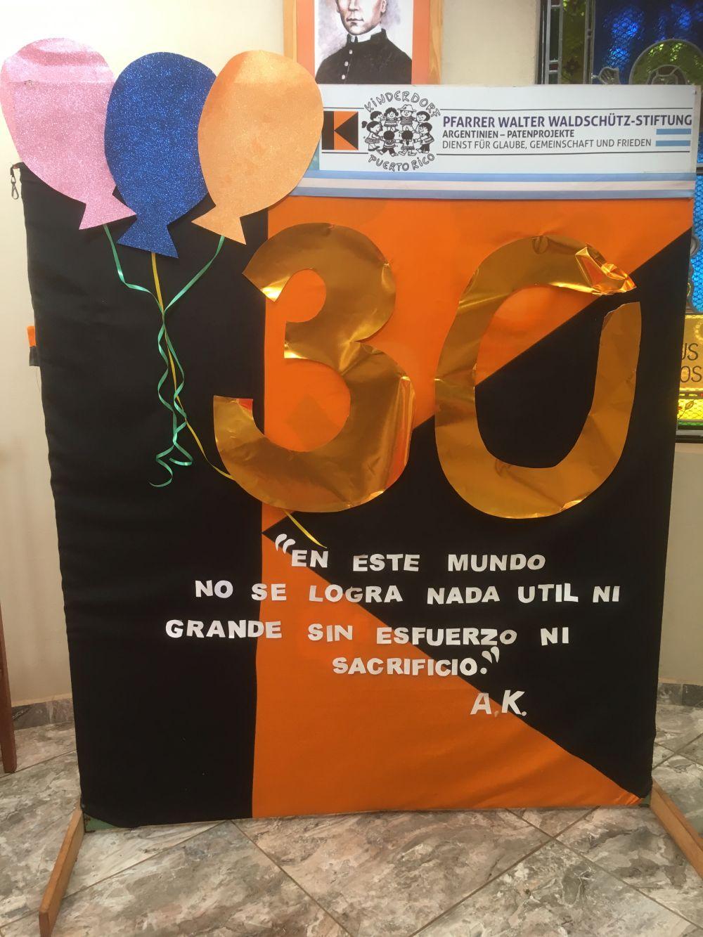 46-30Jahre-Kinderdorf