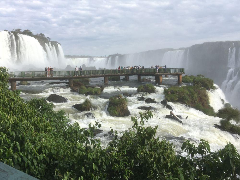 70-BrasilianSeite-Wasserfälle