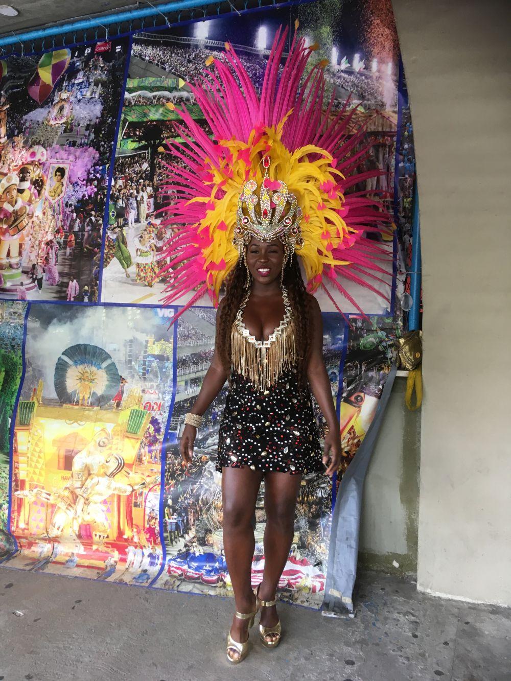 79-Karnevalsmeile