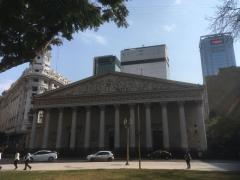 03-Kathedrale-von-Buenos-Aires