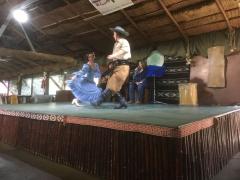 07-Tanzvorführung-auf-Estancia