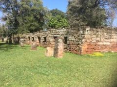 17-Jesuitenreduktion-San-Ignacio