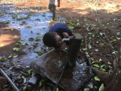 28-Wasserstelle-Indigenadorf
