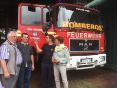 34-Otterfinger-Feuerwehrfahrzeug