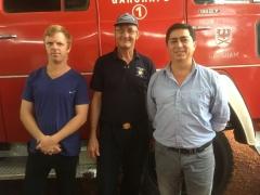 42-Feuerwehrfahrzeug-Hausham