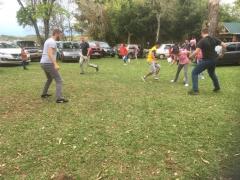 57-Fußball-Kinder-Gäste