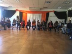 62-Gesprächsrunde-Kolpinginstitut