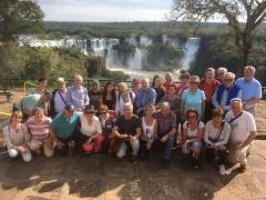 69-BrasilianSeite-Wasserfälle