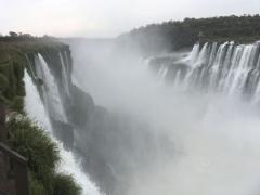 73-ArgentSeite-Wasserfälle