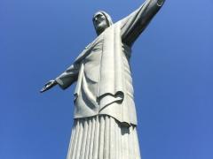 77-Christusstatue-auf-Corcovado