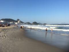 80-Copacabana