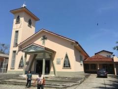 81a-Kirche-in-Cabucu