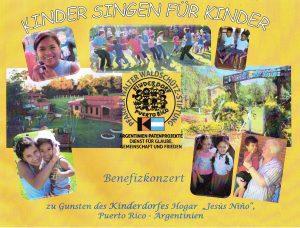 2016_47_kinder-singen-fuer-kinder-0